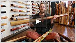 Didgeridoo Buyers Guide