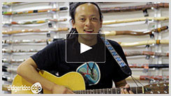 Didgeridoo Practice & Playing Tips