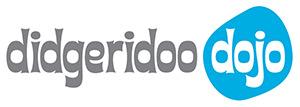 Didgeridoo Dojo Logo