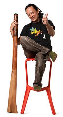 Didgeridoo Dojo FAQ
