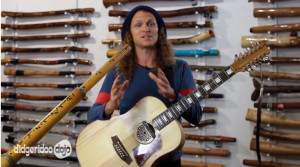 Didgeridoo Dojo Video Lessons Beatboxing
